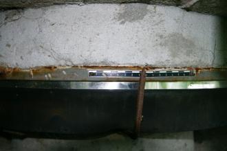 IMGP1286