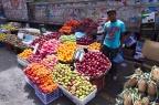 Den 6. - Z Kandy do Sigiriye