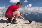 Julian Alps 2013