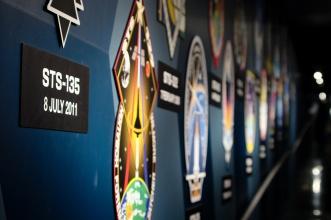 Poslední mise Atlantis a raketoplánů vůbec ...