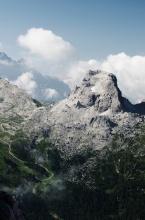 Averau/Nuvolau